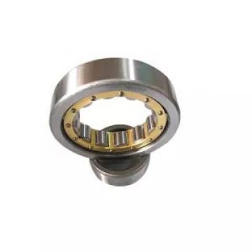NACHI 6021ZZ C3  Single Row Ball Bearings