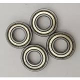 2.362 Inch | 60 Millimeter x 3.346 Inch | 85 Millimeter x 1.024 Inch | 26 Millimeter  SKF 71912 CD/P4ADGA  Precision Ball Bearings